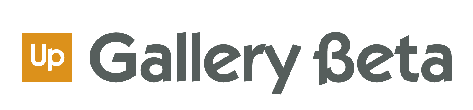 beta_gallery_logo